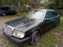 Белореченск E-Class 1986