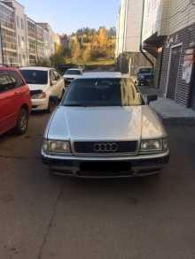 Иркутск 80 1993