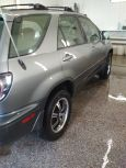 Lexus RX300, 1999 год, 455 000 руб.