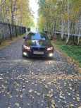 BMW 3-Series, 2008 год, 700 000 руб.