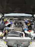Toyota Mark II, 1999 год, 380 000 руб.