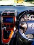 Toyota Blade, 2007 год, 500 000 руб.