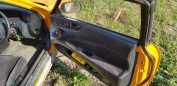 Honda Prelude, 1994 год, 90 000 руб.