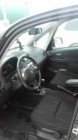 Suzuki SX4, 2010 год, 455 000 руб.