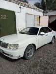 Nissan Cedric, 2002 год, 420 000 руб.