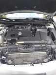 Nissan Teana, 2008 год, 630 000 руб.