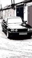 BMW 5-Series, 1995 год, 200 000 руб.