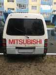 Mitsubishi L300, 1997 год, 200 000 руб.