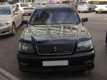 Хабаровск Crown 2000
