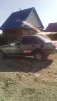 Toyota Corolla, 1990 год, 50 000 руб.