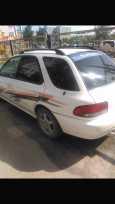 Subaru Impreza, 1998 год, 145 000 руб.