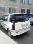 Toyota Raum, 1999 год, 130 000 руб.