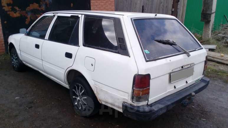 Toyota Corona, 1992 год, 85 000 руб.