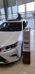 Lexus ES200, 2015 год, 1 900 000 руб.