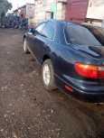 Mazda Eunos 800, 1995 год, 110 000 руб.