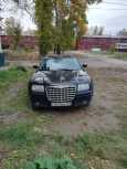 Chrysler 300C, 2006 год, 450 000 руб.