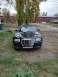 Chrysler 300C, 2006 год, 450 000 руб.