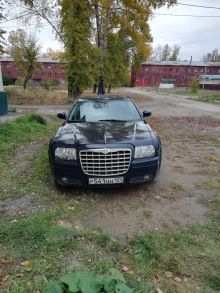 Усолье-Сибирское 300C 2006