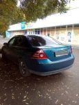 Ford Mondeo, 2006 год, 215 000 руб.