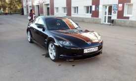 Омск RX-8 2003