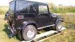 Прочие авто Иномарки, 1993 год, 350 000 руб.