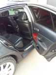 Lexus GS300, 2005 год, 750 000 руб.