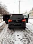 Volkswagen Tiguan, 2011 год, 830 000 руб.