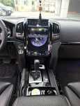 Toyota Land Cruiser, 2012 год, 3 070 000 руб.