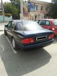 Mercedes-Benz E-Class, 1999 год, 270 000 руб.