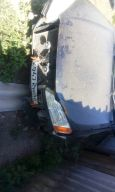 Honda Avancier, 1999 год, 100 000 руб.