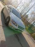 Toyota Altezza, 2001 год, 640 000 руб.