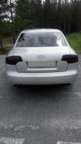 Audi A4, 2006 год, 400 000 руб.