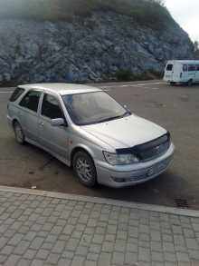 Бердск Vista Ardeo 2000