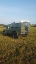 Land Rover Defender, 2014 год, 1 900 000 руб.