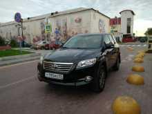 Омск RAV4 2010