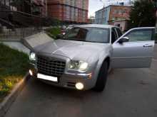 Иркутск 300C 2005