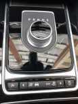 Jaguar XE, 2015 год, 1 950 000 руб.