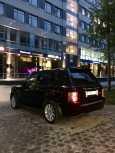 Land Rover Range Rover, 2009 год, 1 350 000 руб.