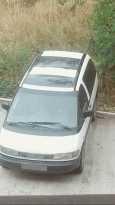 Toyota Previa, 1991 год, 147 000 руб.