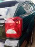 Dodge Caliber, 2010 год, 525 000 руб.