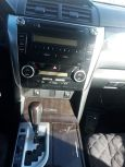 Toyota Camry, 2014 год, 1 075 000 руб.