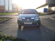 Кемерово MK 2013
