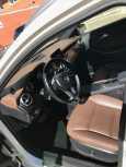 Mercedes-Benz GLA-Class, 2014 год, 1 499 000 руб.