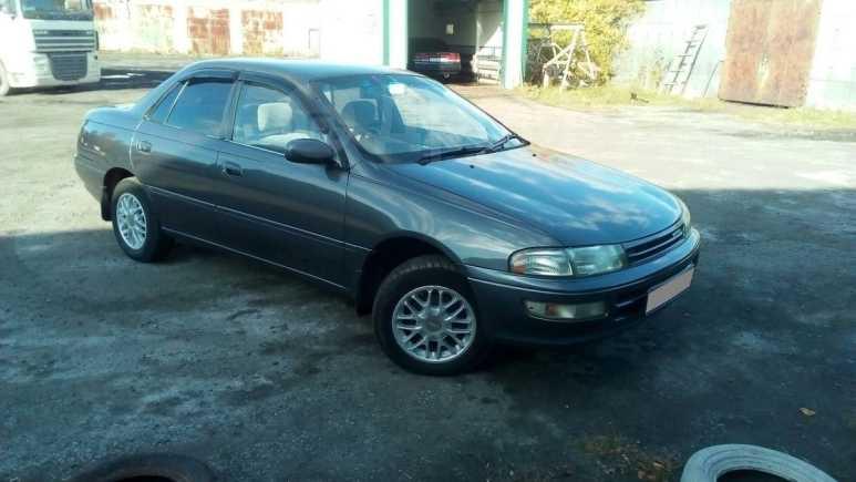 Toyota Carina, 1994 год, 210 000 руб.