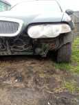Rover 45, 2000 год, 70 000 руб.