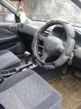Toyota Caldina, 1997 год, 230 000 руб.
