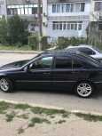 Mercedes-Benz C-Class, 2004 год, 425 000 руб.