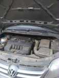 Volkswagen Golf Plus, 2006 год, 220 000 руб.