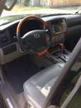 Lexus LX470, 2006 год, 1 365 000 руб.