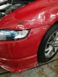 Honda Odyssey, 2004 год, 440 000 руб.